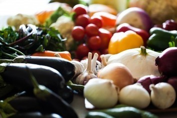 Is Organic Food Better for You? Pesticide-Free Makes All the Difference! - Natural Health Advisory | Food and Agriculture | Scoop.it