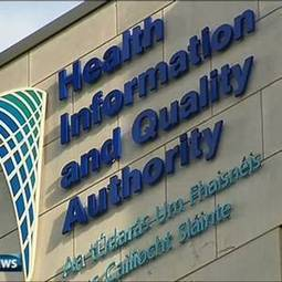 Care homes criticised for 'shared gender' facilities - Independent.ie | Access and Inclusion - news from around the world | Scoop.it