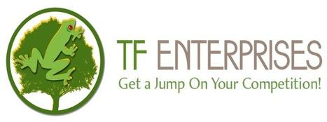 Online Marketing Tips for Car Dealers | TF Enterprises | Scoop.it