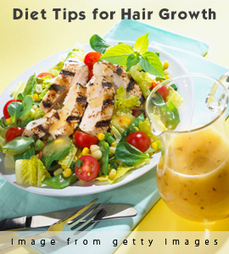Diet Tips for Hair Growth, Hair Transplant in Delhi, Hair Transplant | Hair Transplant | Scoop.it