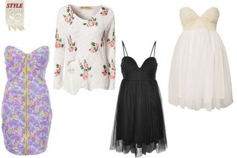 Reverse at Spoiled Brat | StyleCard Fashion Portal | StyleCard Fashion | Scoop.it
