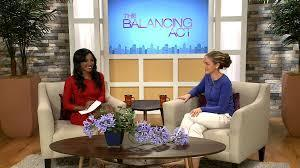 The Balancing Act® Airing on Lifetime Gets to Root of Story Behind Growing American Food; the Farmers, Facts and Fiction - TV Balla | News Daily About TV Balla | Scoop.it