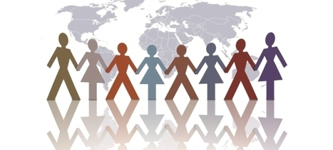 6 characteristics of high-performing global HR teams | Human capital | Scoop.it