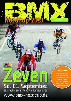 Viel BMX-Spaß mit den FLYING BIRDS am 20/21 July in Zeven-Aspe… | BMX-Racing News Blog | Scoop.it