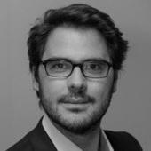 Loïc PAITEL (ESSCA 2003) nommé directeur associé de Publicis Events - ESSCA | Actualités ESSCA | Scoop.it
