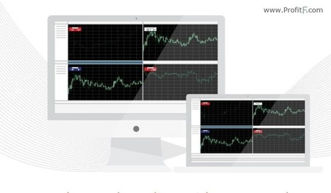 "MetaTrader 5 for  Binary broker ""Binary.com"" 