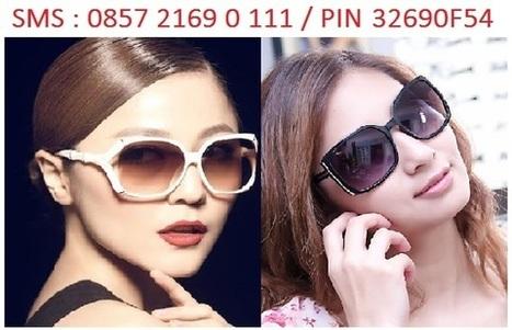Toko Online Kacamata Termurah - Kacamata Sunglass | jasa seo murah | Scoop.it