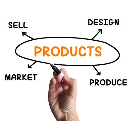 3 puntos en el diseño de productos para satisfacer a los consumidores   Revista InformaBTL: Promociones, Activaciones, Guerrilla Marketing y Below the Line   Mercadeo   Scoop.it