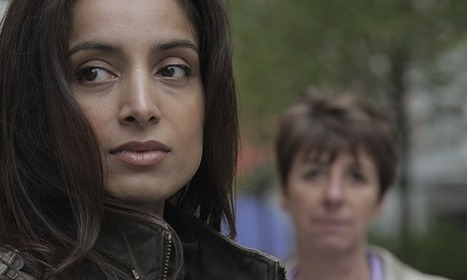 Her film about an 'honour' killing won an Emmy. Now it's being used to train police | SocialAction2014 | Scoop.it