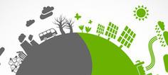 schémas régionaux climat air énergie : premier bilan de l'expérimentation | Développement durable et collectivités territoriales | Scoop.it