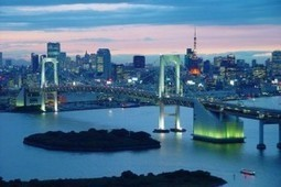 The Best Cities For Urban Sustainability | Solar Power Facts | Solar alternative energy | GREEN ENERGY | Scoop.it