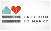 Mayor Bloomberg and Mayors From Across the Country Launch Mayors for Freedom to Marry | Binational Couples | Scoop.it