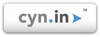 Cyn.in - Cynapse | Groupware e Colaboração online | Scoop.it