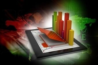 Métricas en email marketing | Email marketing | Scoop.it