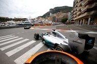 Hamilton/Rosberg not a repeat of Prost/Senna - Wolff - Formula 1 | F1 | Scoop.it
