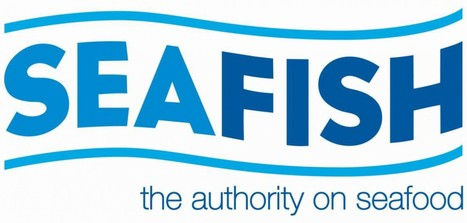 Seafish launches gear database to support fishing industry through the Landing Obligation - Aquaculture Directory | Aquaculture Directory | Scoop.it