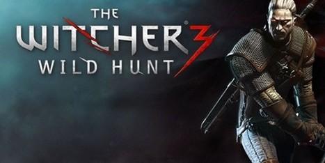 Un bug di The Witcher 3 rende i nemici invincibili nel nuovo livello New Game Plus - copaXgames | copaXgames - Tutto sui videogames | Scoop.it