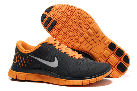 Cheap Nike Free 4.0 V2, Free Run 5.0 Sneakers is A Great Site. | Cheap Nike Free 3.0 V4,Free Run 3.0 V5,www.freerun50sneakers.com | Scoop.it