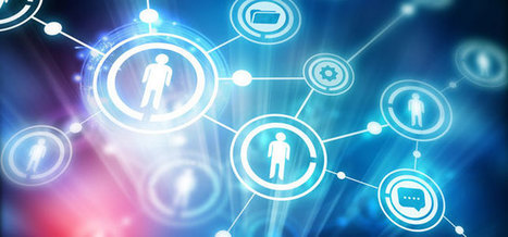 Does Higher Ed Need a Chief Digital Officer? | digitalNow | Scoop.it