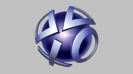 Sony offers free games and subs to settle PSN Hack lawsuit | Games | Geek.com | Video Game News | Scoop.it