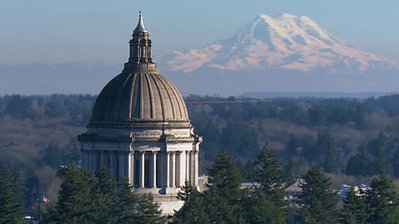 Washington state Legislature approves 'Dream Act' | Community Village Daily | Scoop.it