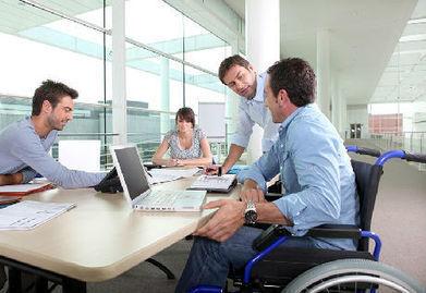 Quel intérêt de prendre le handicap en compte dans une TPE ? | Handi cap'... ou pas cap'? | Scoop.it