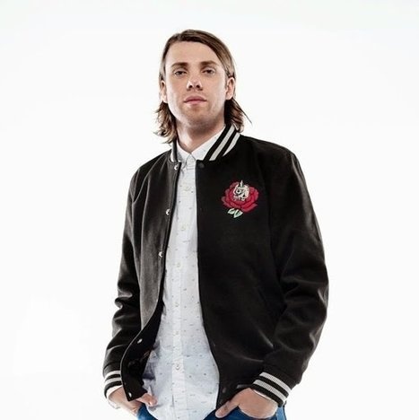 Bingo Players release first track since Paul Baumer's passing, 'Nothing To Say' | DJing | Scoop.it