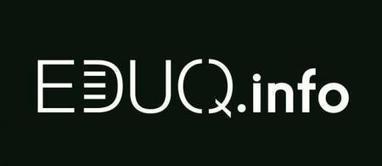 EDUQ.info : l'archive ouverte du réseau collégial   Actualité pédagogique collégiale   Scoop.it
