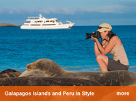 VIP Tour offers Brazil World Cup Packages, Tours to South America, Peru, Argentina and Galapagos | VIP Journeys - Latin America | Scoop.it