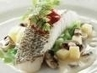 West Cork Seafood Extravaganza - Celtic Ross Hotel | Food | Scoop.it
