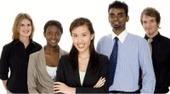 Quelle politique diversité pour les PME ? De la modestie ! | Réseau d'échanges interculturels | Scoop.it