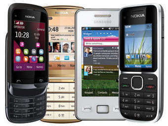 Future mobile growth to come from remote and rural markets - Mobile Today | Mobile, Tablets & More | Scoop.it