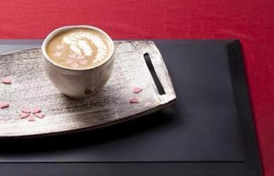 Japanese coffee chain planning to make US debut in Boston | Coffee News | Scoop.it