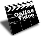 Seven best practice tips for online video in 2014 | Emarketic | Scoop.it