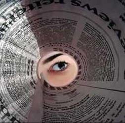 A construção da realidade por meio da notícia - Observatório da Imprensa - Você nunca mais vai ler jornal do mesmo jeito   ARTE, PINTURA, LITERATURA, MÚSICA, FOTOGRAFIA E...   Scoop.it