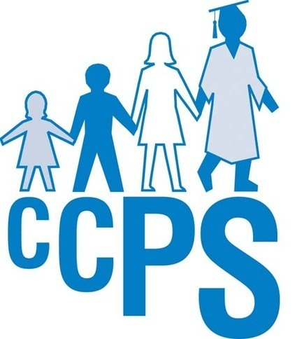 CCPS: Common Core not 'watered down' - Cecil Whig | Common Core Online | Scoop.it