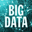 Big Data: Profitability, Potential and Problems in Banking - The Financial Brand | Contextual insights in banking | Scoop.it