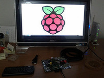 Get into Linux in under an hour on a Raspberry Pi - | Raspberry Pi | Scoop.it