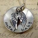 Personalized Religious Jewelry : Christian, Catholic, Religious Jewelry For Women | Our Jewelry | Scoop.it