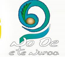 No oe e te nunaa ne donne pas de consigne de vote | Les Nouvelles de Tahiti | Pacific Mirror | Scoop.it