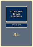 Brain Injury Lawyer & Attorney : Bruce H. Stern | Brain Injury Blogs and Forums | Scoop.it