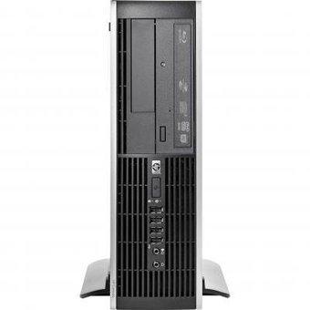 HP BQ162US Desktop Computer | Best Desktop Reviews Online | Scoop.it
