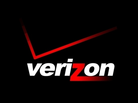 Verizon 3G Prepaid Plans Data Cap Increased | Entrepreneurship, Innovation | Scoop.it