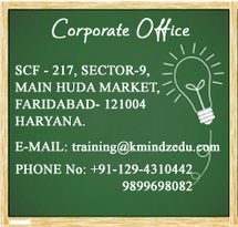 UK Overseas Study Abroad Education Consultants in Faridabad   English Speaking Classes Training in Faridabad   Scoop.it