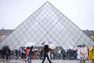 Deux Français sur trois ont visité un musée en 2011 | Médiation & financements | Scoop.it