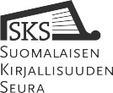 Kirjastokonsortio Aleksandria – suomalainen tiedekirjallisuus avoimeksi verkkoon | E-kirjat | Scoop.it