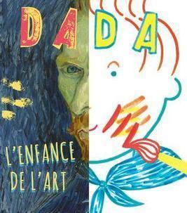 Dada, n° 200 | Revue de presse au CDI de Jeanne d'Arc à Saint Maur des Fossés | Scoop.it