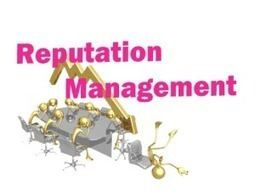 How Credibility management service assistance to enhance your business | Seo Reseller Company | Scoop.it
