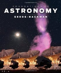 Test Bank For » Test Bank for Foundations of Astronomy, 12th Edition : Seeds Download | Physics Test Bank | Scoop.it