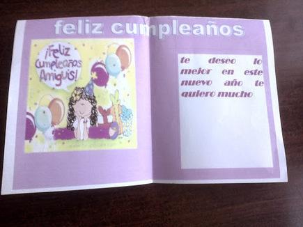 Fotos de Fatima Gamez en Google+   Fátima Gámez_Multimedios   Scoop.it